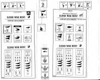 Tactical Command | View topic - Adeptus Titanicus Rules?
